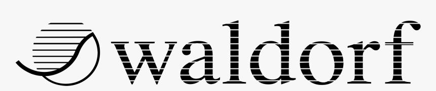 A Waldorf tündöklése és bukása